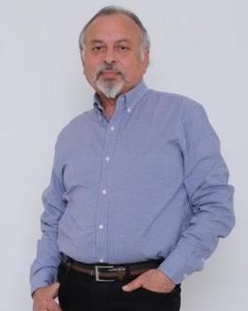 Naresh Singh portfolio image1
