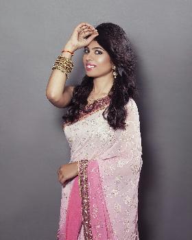 Sharayu kalyan shinde portfolio image24