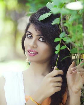 Sharayu kalyan shinde portfolio image22