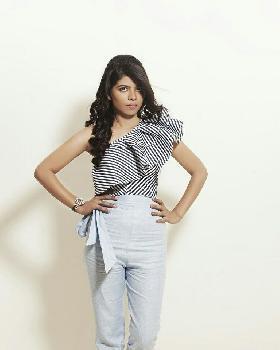 Sharayu kalyan shinde portfolio image20
