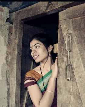 Sharayu kalyan shinde portfolio image19
