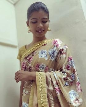Sharayu kalyan shinde portfolio image15
