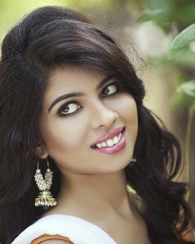 Sharayu kalyan shinde portfolio image10