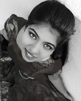 Sharayu kalyan shinde portfolio image9
