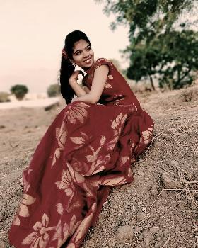 Sharayu kalyan shinde portfolio image8