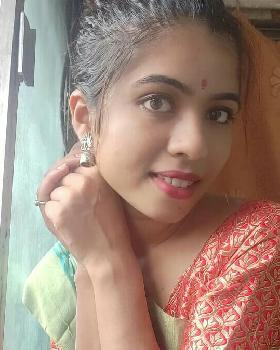 Sharayu kalyan shinde portfolio image2