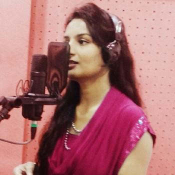 Kritika Khandelwal portfolio image3
