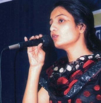 Kritika Khandelwal portfolio image2
