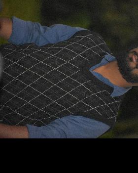 Y Sumanth Raj portfolio image5