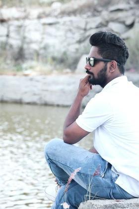 Y Sumanth Raj portfolio image8
