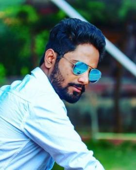 Y Sumanth Raj portfolio image7