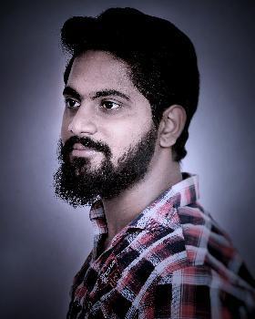 Y Sumanth Raj portfolio image18