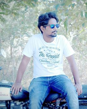 Y Sumanth Raj portfolio image16
