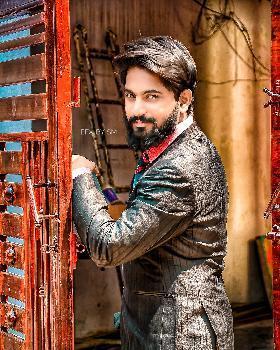 Y Sumanth Raj portfolio image13