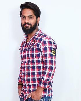 Y Sumanth Raj portfolio image12
