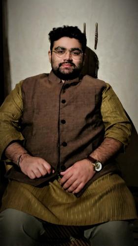 Akshay J portfolio image5