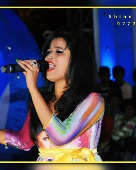 suchitra sahu portfolio image23