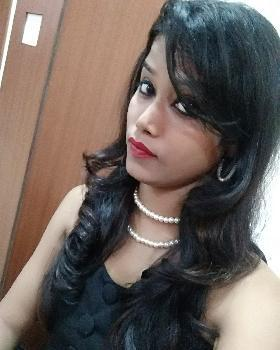 suchitra sahu portfolio image19