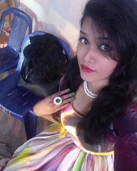 suchitra sahu portfolio image12