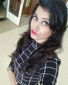 suchitra sahu portfolio image27