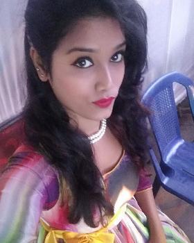 suchitra sahu portfolio image11
