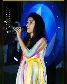 suchitra sahu portfolio image8