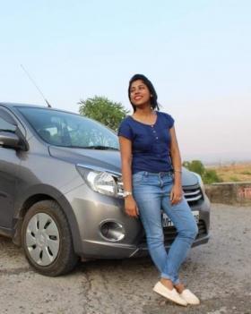 Vineeta Nair portfolio image7