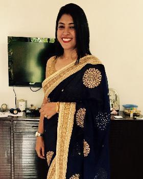 Vineeta Nair portfolio image6