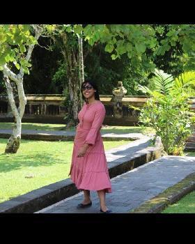Vineeta Nair portfolio image2
