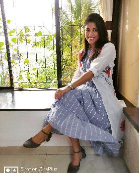 Vineeta Nair portfolio image1