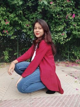Esha Rehman portfolio image11