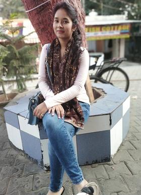 Esha Rehman portfolio image10