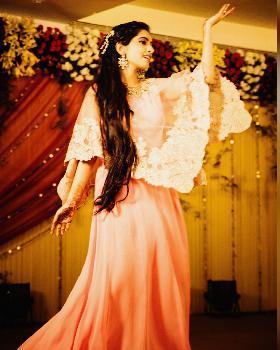 Bhavna Bhardwaj portfolio image18