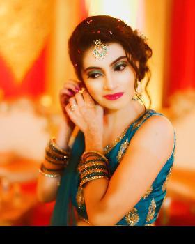 Bhavna Bhardwaj portfolio image11