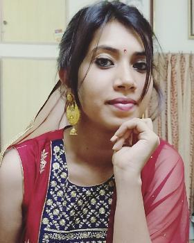 Namrta Singh portfolio image5