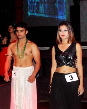 riya aggarwal portfolio image13