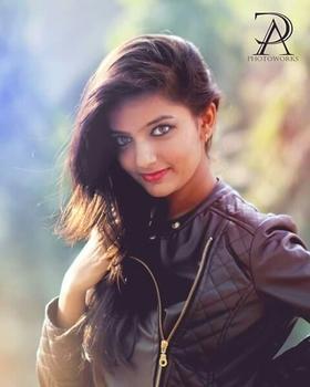 riya aggarwal portfolio image16