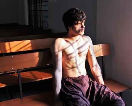 Iman Banerjee portfolio image2