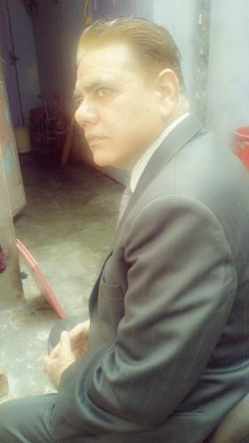 Shah Nawaz Qasim  portfolio image11