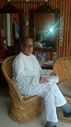 Shah Nawaz Qasim  portfolio image6