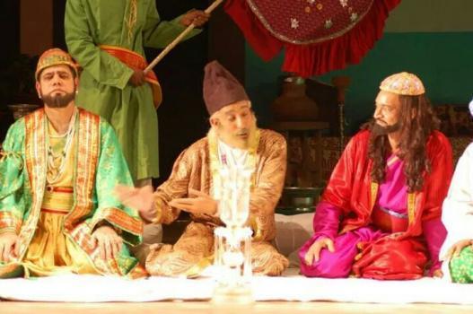 Shah Nawaz Qasim  portfolio image4