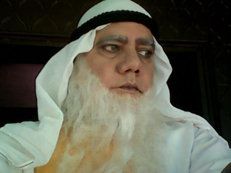 Shah Nawaz Qasim  portfolio image2