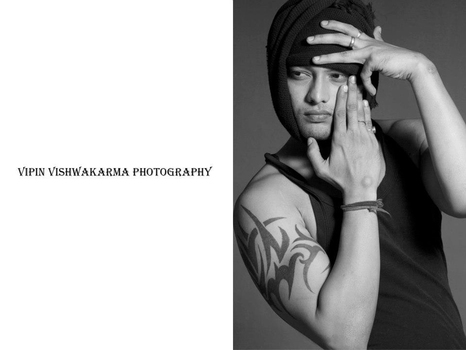 vipin vishwakarma  portfolio image3