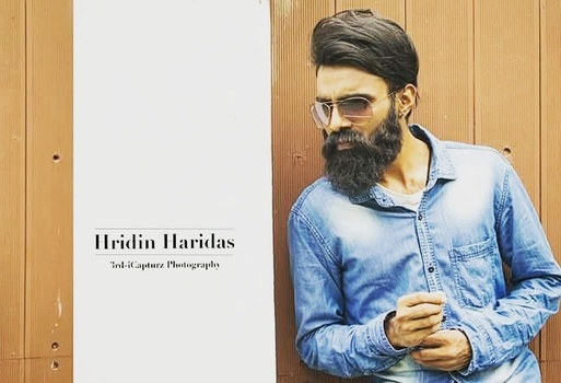 hridin portfolio image8