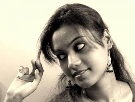 Aham Singha Roy portfolio image45