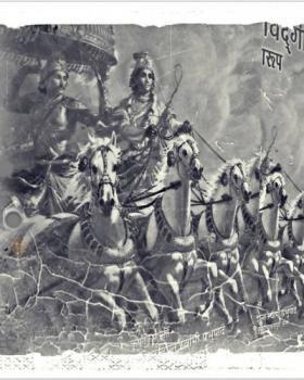 Aham Singha Roy portfolio image32