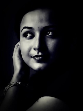 Aham Singha Roy portfolio image41