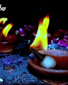 Aham Singha Roy portfolio image27