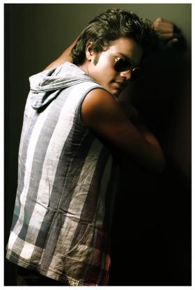 Mukesh Kumar portfolio image6