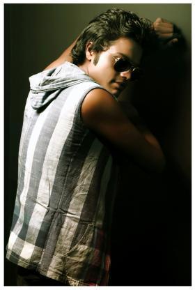 Mukesh Kumar portfolio image3
